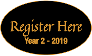 register-here-archers- 2019
